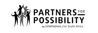 Partners for Possibility