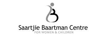 Saartjie Baartman Centre